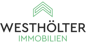 Immobilien in Ahlen